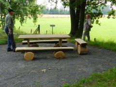 12-Sitzgruppe-Ausblick-Allermarsch.jpg